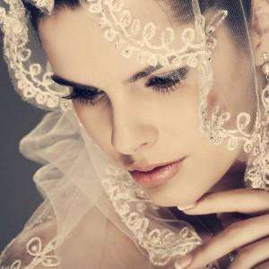 رائعة لزفافك