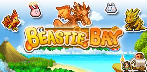 Beastie Bay v1.0.1 AdFree للاندرويد Android