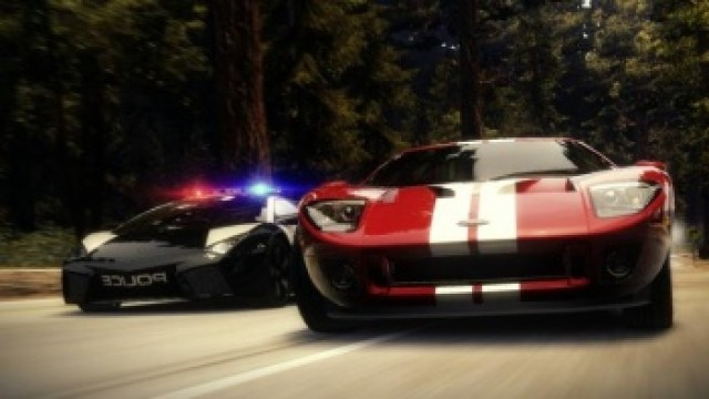 Need for Speed وخلفيات Need for Speed