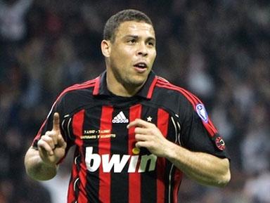 أفضل لاعبي العالم