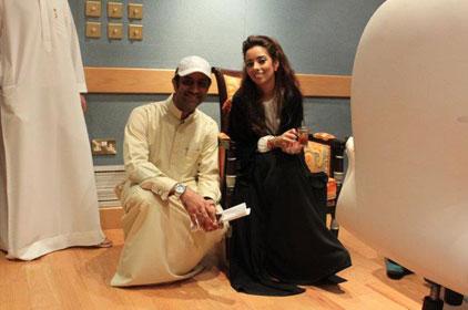 الفنانة اليمنية بلقيس اللاعب السعودي جماهير الاتحاد