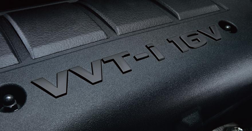 سيارة تويوتا كورولا 2013