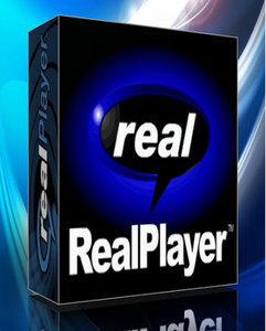 برنامج RealPlayer Final