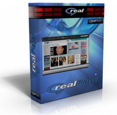 حصريا اصدارت الملتيميديا RealPlayer 1.1.3 Build 12.0.0.658 تحديثات
