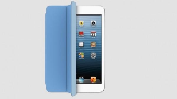 ايباد Ipad Mini