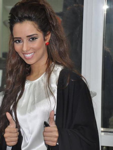 ارتباط الفنانة اليمنية بلقيس باللاعب السعودي