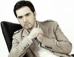 كلمات اغنية نهدى حبه وائل جسار 2012