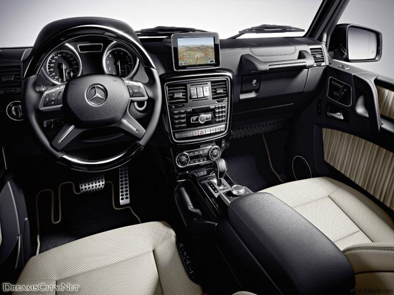 سيارات 2013 فئاتها Mercedes Benz 2013