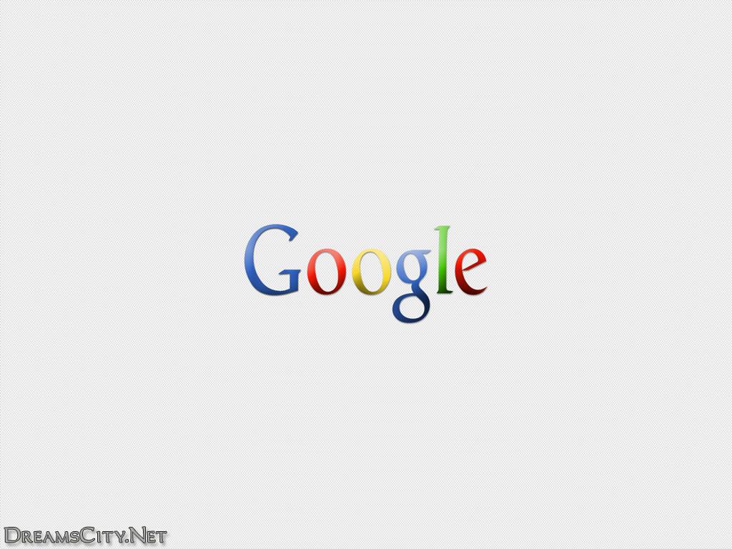 خلفيات جوجل خلفيات جوجل لسطح المكتب اروع خلفيات