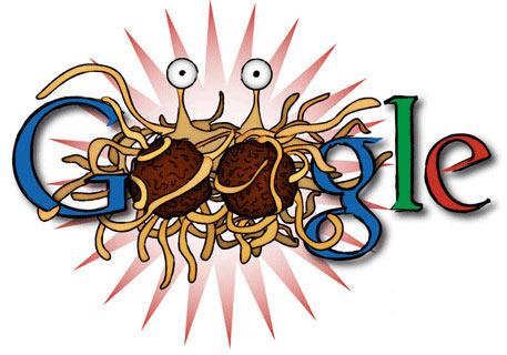 صور شعار جوجل صور متنوعة لشعار جوجل Google