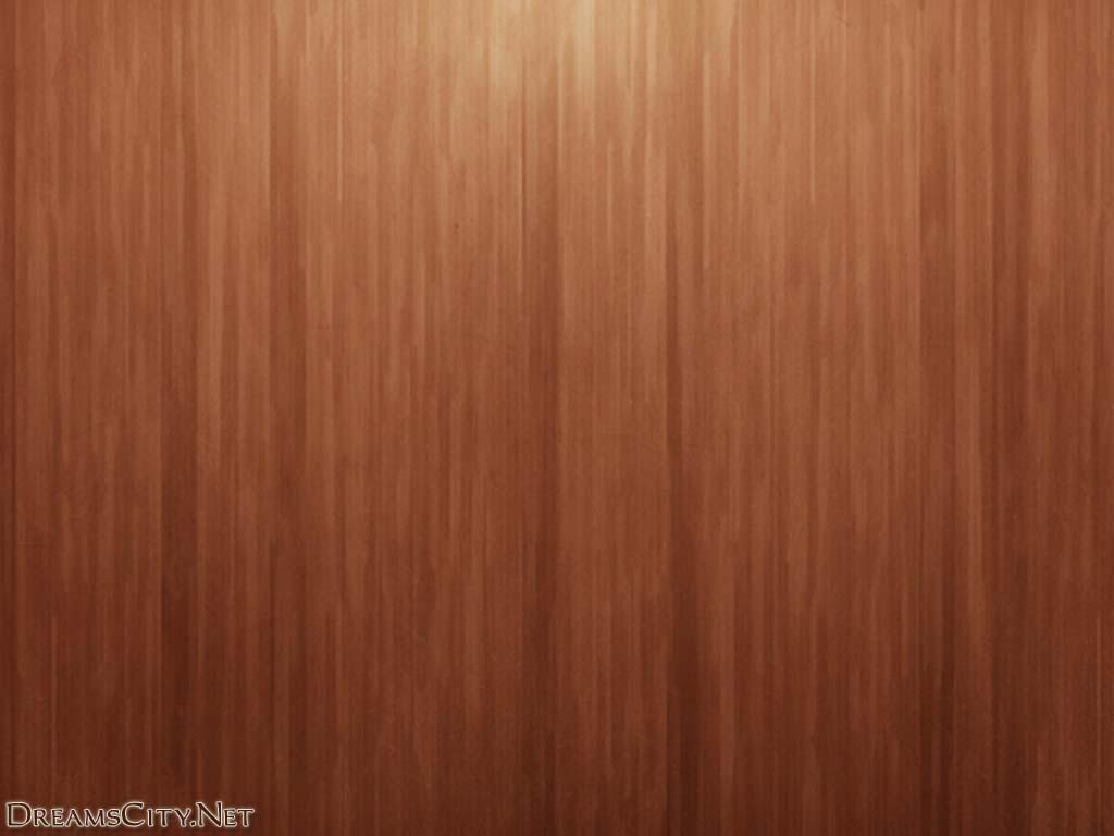 خلفيات خشبية خلفيات Wooden wallpaper