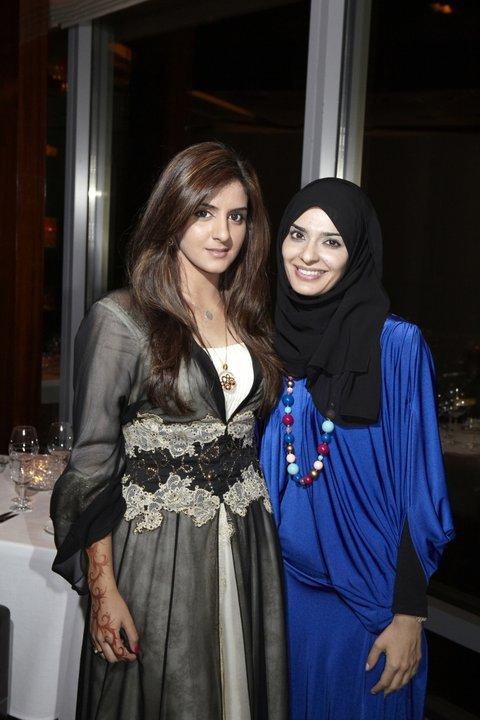 صور الشيخه مهره مكتوم صورة اجمل اميره دبي