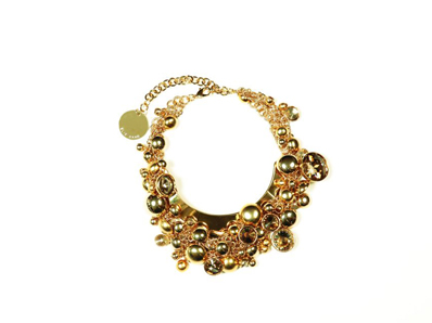 صورمجوهرات المصمم العالمي 2012