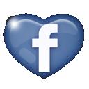 ايقونات فيس بوك ايقونات الفيس بوك
