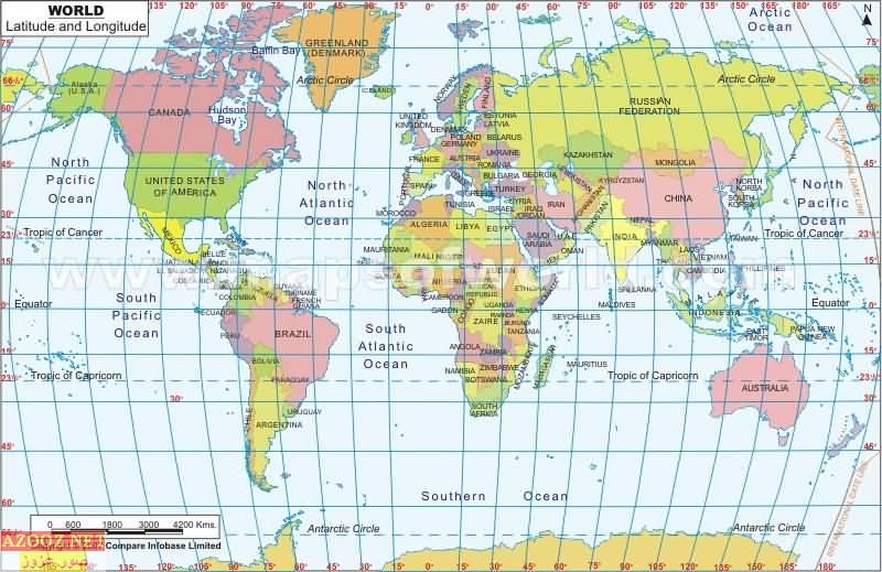خريطة العالم صور خريطة العالم خرائط العالم world