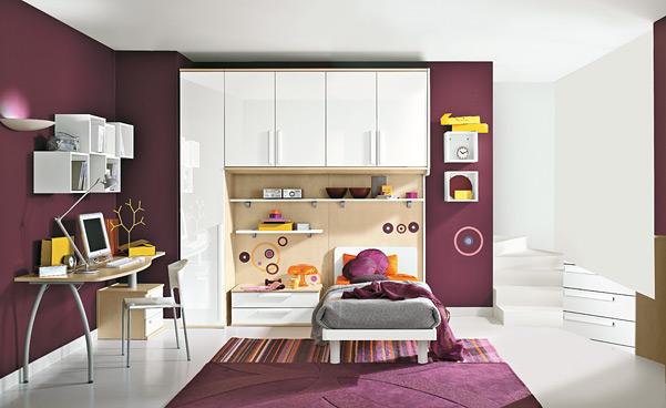 غرف اطفال فخمه صور غرف اطفال تجنن