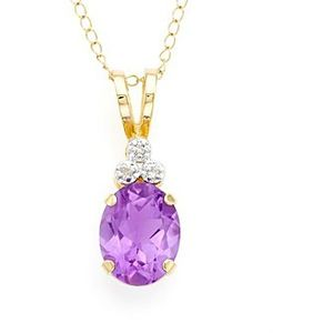 2012 المجوهرات والاكسسوارات