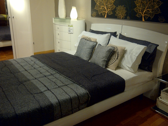 غرف نوم ميداس احدث غرف النوم وارقاها