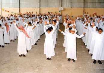 اخبار الخميس 15/11/2012 اخبار