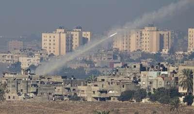 الصواريخ المقاومة اسرائيل المقاومة صاروخي اسرائيل 2012