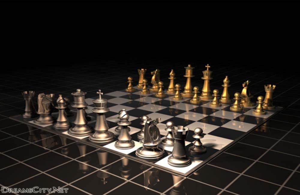 خلفيات شطرنج خلفيات شطرنج ثلاثي الابعاد خلفيات شطرنج