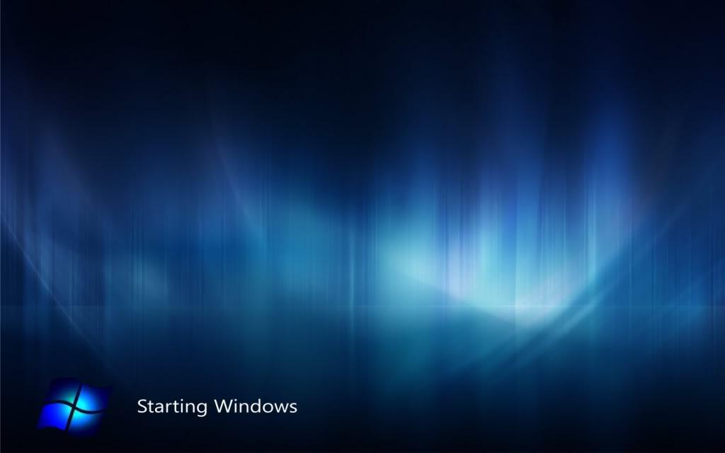 خلفيات ويندوز windows wallpaper
