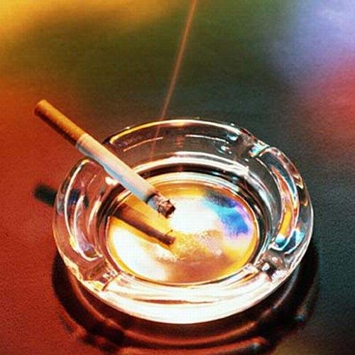 أضرار التدخين التدخين