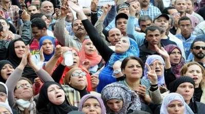 الاخبار المصرية السبت 24/11/2012 القوى الثورية تتحالف لاسقاط