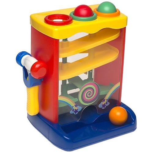 ألعاب اطفال بالصور