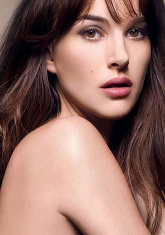 جمالك 2013 Dior Diorskin Nude