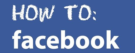 Follow الفيسبوك