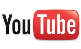 اليوتيوب الجديد