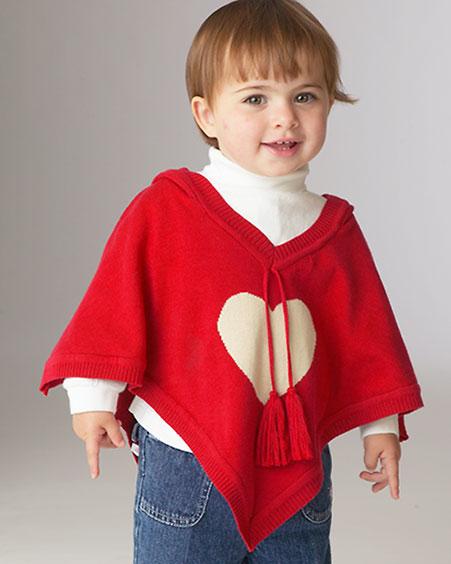 95f3c85a574ae لمواليد 2012 موديلات للاطفال 2012 اطفال 2013