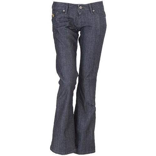 جينزات كاجوال 2013 G-star Womens Jeans