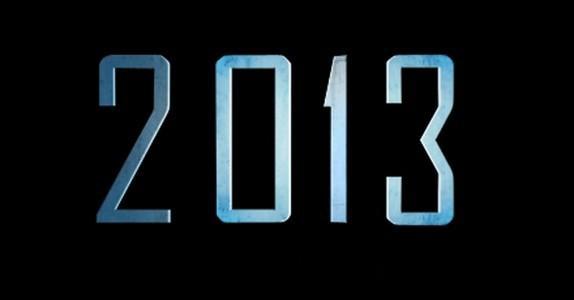happy new year 2013 pics