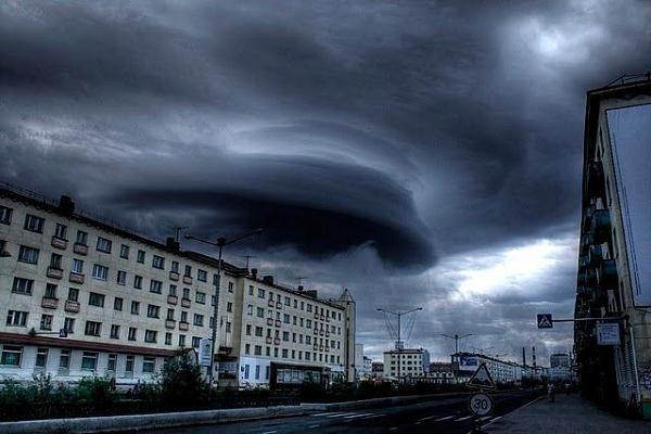 الشتاء روسيا البيضاء