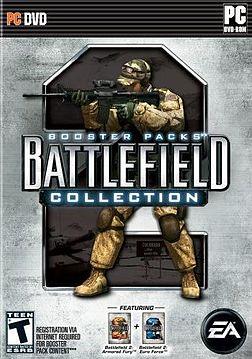 اسرار شفرات Battlefield