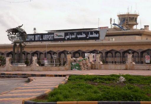 الدولي استهدافه مقاتلي الجيش السوري الحر1-1-2013