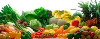 الأطعمة الجسم