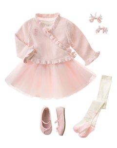 أزياء للأطفال جديدة 2013