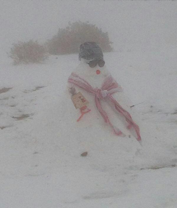 ويوتيوب الثلج بتبوك انزلاق سيارة 1434