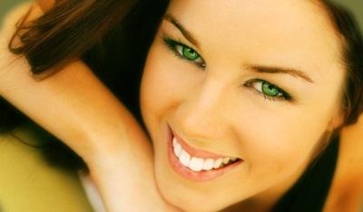 للمرأة السعيدة خمس عادات صحية يومية