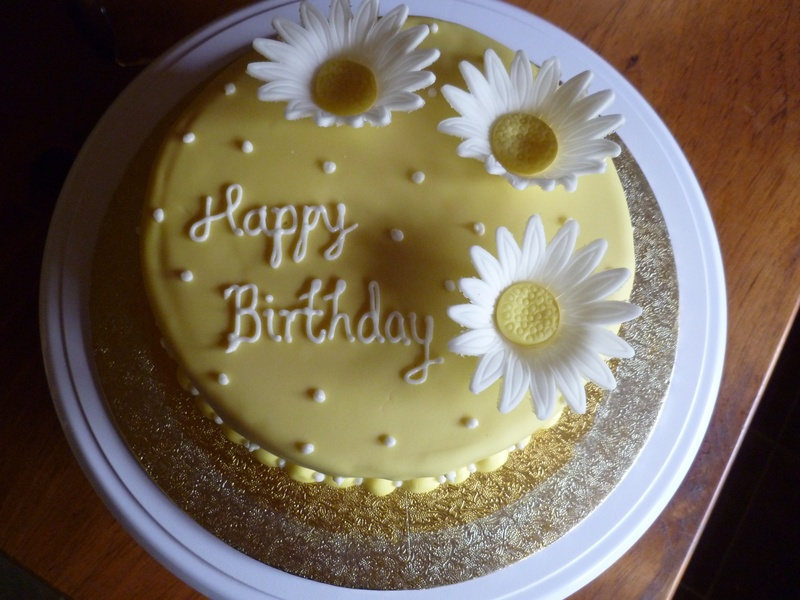 Birthday Cake With Icing Calories Image Inspiration of Cake and