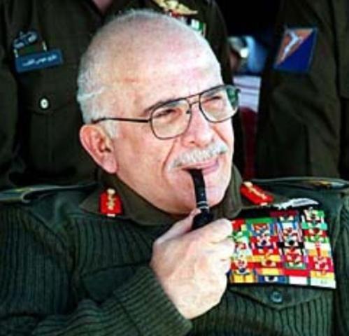 حقائق اغتيال تفاصيل اغتيال نتنياهو بإعدام الموساد واقتحام