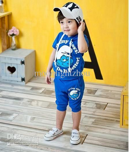 كورية للاطفال2014 الاطفال