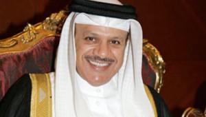 اخبار تطورات الحوار الوطني الخليج بتحديد لانطلاق الحوار