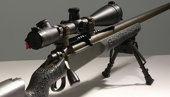 اخبار الحوثيين السعوديه بالسلاح الحوثيون إدخال الأسلحة السعودية