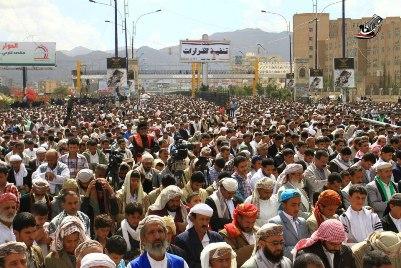 اخر اخبار اليمن المجلس الوطني يحذر القوى المضادة