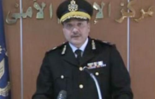 اخر اخبار مصر وزير الداخلية يهدد الخارجين على