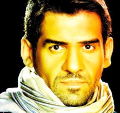 كلمات اغنية محدش مرتاح للفنان حسين الجسمي
